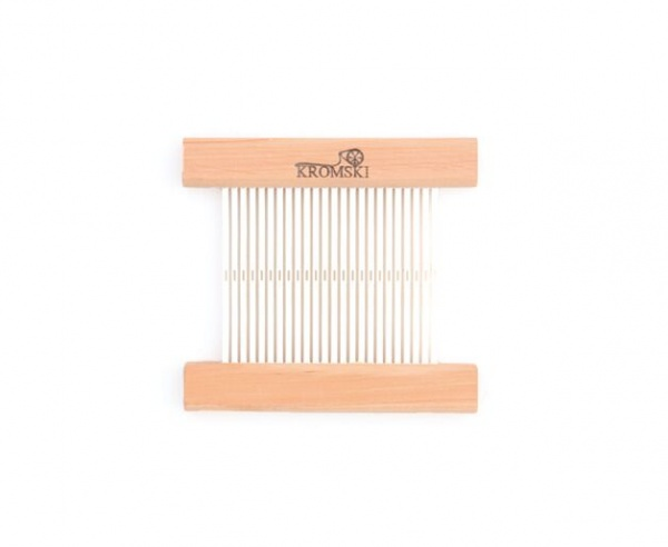 Kromski 4'' Wide Heddle