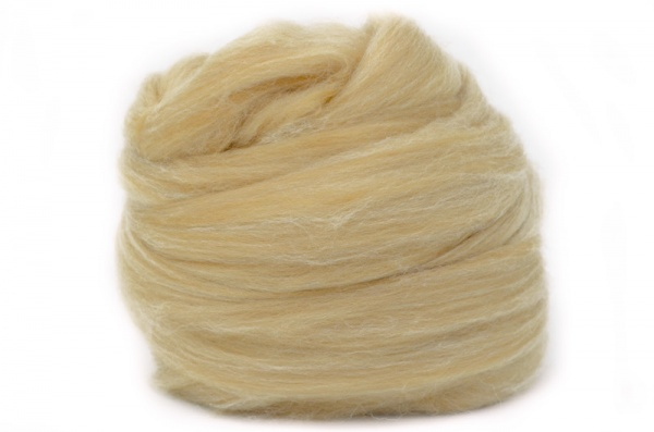 Camel and Merino Blend BCAMM