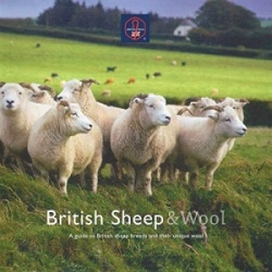 British Sheep and Wool