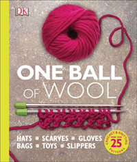 One Ball of Wool