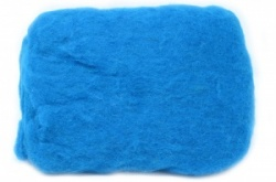 Carded Batts - Blue Mountain ECB.69