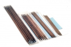 Special Offer: 4 Pack Surina Needles, Double Ended