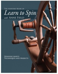 Ashford: Learn To Spin