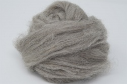 Cheviot Light Grey  CLGT