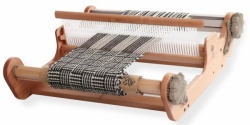 Ashford Complete Weaving Kit