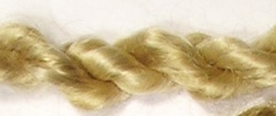 Doll Hair Dye Pale Blonde 25g