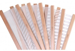 Ashford Varident Reed for Sampleit Loom