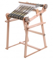 Ashford  48'' Rigid Heddle Loom Stand