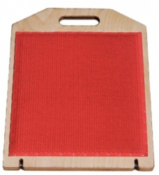 Card Cloth  For Blending Board/Drum Carders