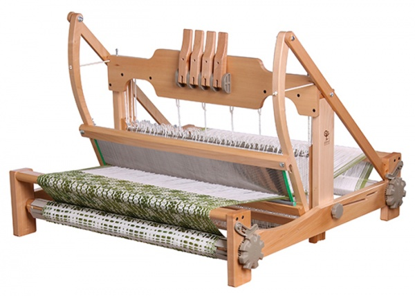 Ashford 4 Shaft Table Loom